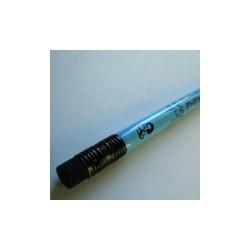 Ołówek warszawski - niebieski