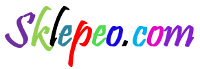Sklepeo.com